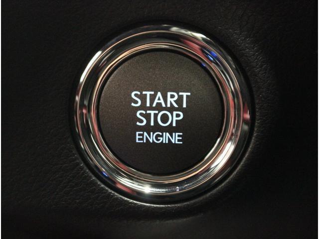 RX200t Fスポーツ 全国3年保証付 ワンオーナー 禁煙車 4WD 本革シート サンルーフ マークレビンソン 純正SDナビ フルセグ 全周囲カメラ HUD レクサスセーフティ+ クリアランスソナー 三眼LED 20AW(47枚目)