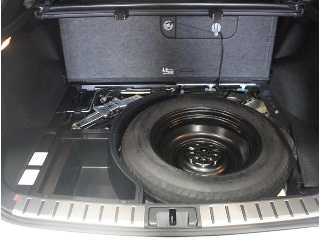 RX200t Fスポーツ 全国3年保証付 ワンオーナー 禁煙車 4WD 本革シート サンルーフ マークレビンソン 純正SDナビ フルセグ 全周囲カメラ HUD レクサスセーフティ+ クリアランスソナー 三眼LED 20AW(59枚目)