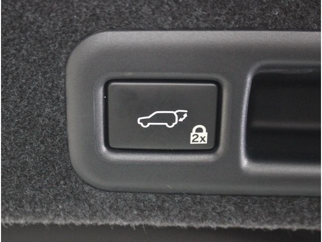 RX200t Fスポーツ 全国3年保証付 ワンオーナー 禁煙車 4WD 本革シート サンルーフ マークレビンソン 純正SDナビ フルセグ 全周囲カメラ HUD レクサスセーフティ+ クリアランスソナー 三眼LED 20AW(60枚目)