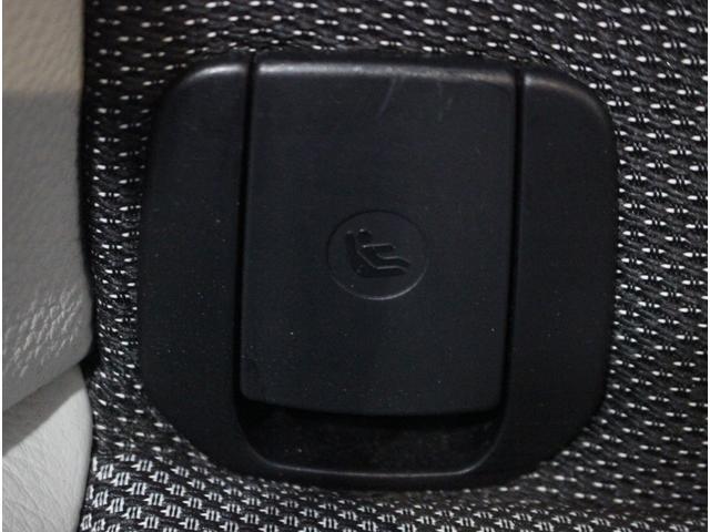 118d スタイル ディーラー車 ディーゼルターボ 純正HDDナビ バックカメラ レーダークルコン クリアランスソナー 衝突被害軽減 ETC LEDヘッドライト LEDフォグ オートライト 16AW(38枚目)