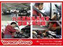 クロスアドベンチャーXC 全国3年保証付 4WDターボ 社外SDナビ ワンセグ ハーフレザーシート シートヒーター フォグランプ キーレス 16AW(51枚目)