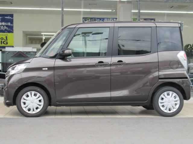 中古車販売台数3年連続日本一!豊富な品揃えでお待ちしております!
