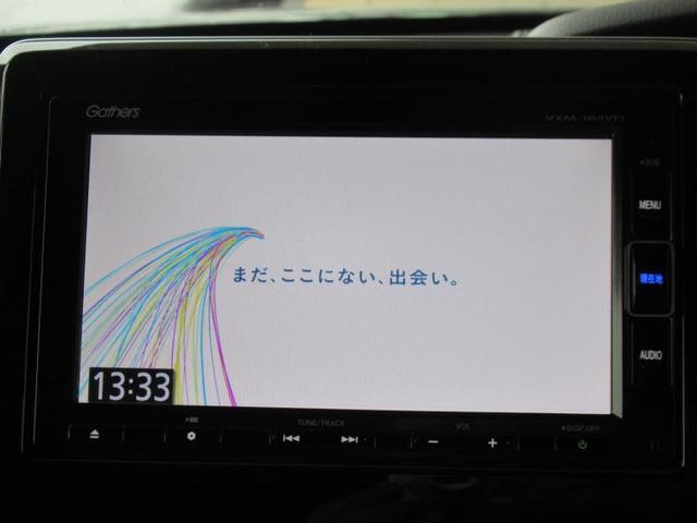 「ホンダ」「N-BOX」「コンパクトカー」「長崎県」の中古車10
