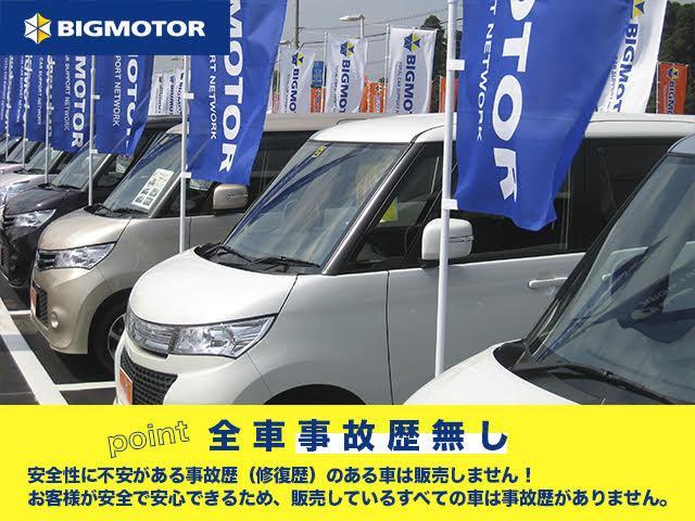 「ホンダ」「N-BOX」「コンパクトカー」「長崎県」の中古車43