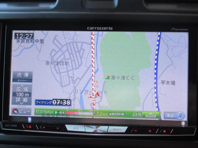 「スバル」「フォレスター」「SUV・クロカン」「長崎県」の中古車9