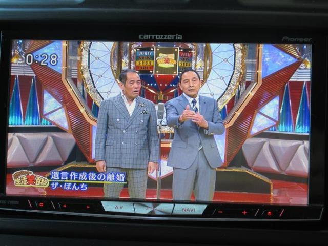 「スバル」「フォレスター」「SUV・クロカン」「長崎県」の中古車10