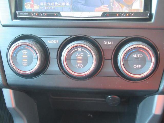 「スバル」「フォレスター」「SUV・クロカン」「長崎県」の中古車12