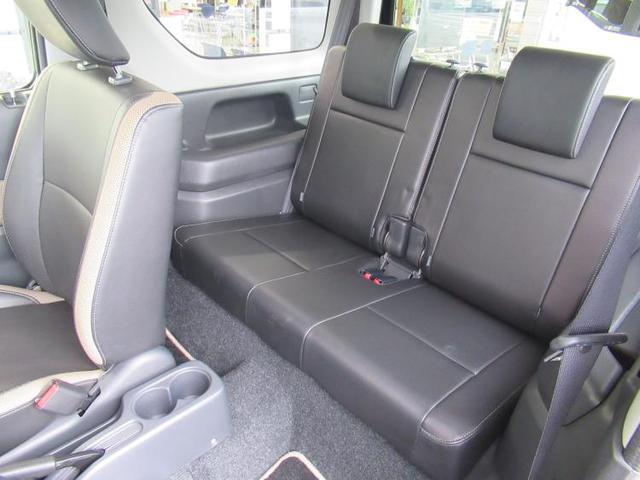 「スズキ」「ジムニー」「コンパクトカー」「長崎県」の中古車7