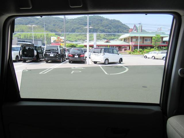 「ダイハツ」「ムーヴ」「コンパクトカー」「長崎県」の中古車16