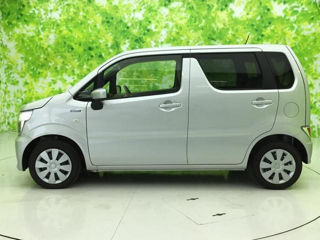 「スズキ」「ワゴンR」「コンパクトカー」「長崎県」の中古車2