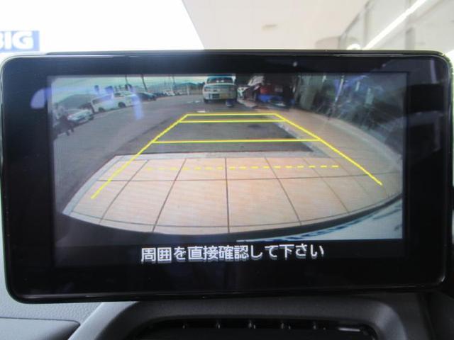「ホンダ」「S660」「オープンカー」「長崎県」の中古車10
