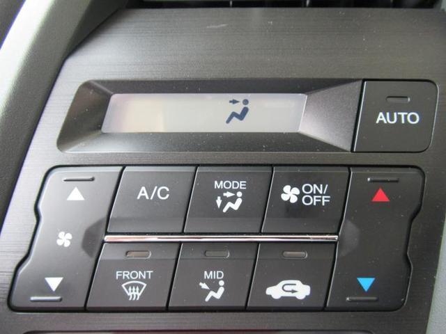 「ホンダ」「S660」「オープンカー」「長崎県」の中古車11