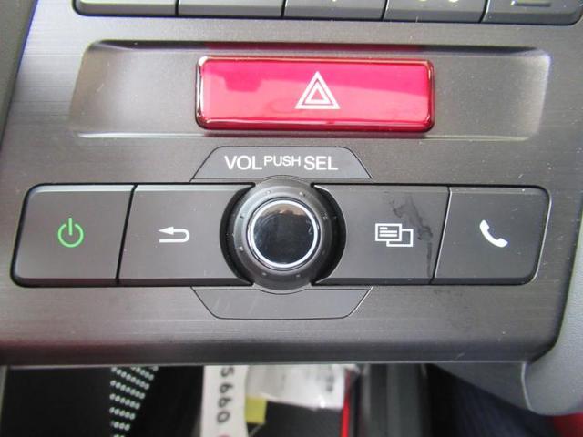 「ホンダ」「S660」「オープンカー」「長崎県」の中古車12