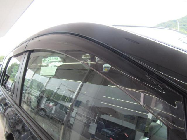 「トヨタ」「ラクティス」「ミニバン・ワンボックス」「長崎県」の中古車16