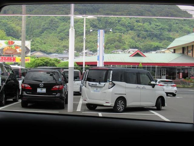 「トヨタ」「ラクティス」「ミニバン・ワンボックス」「長崎県」の中古車17
