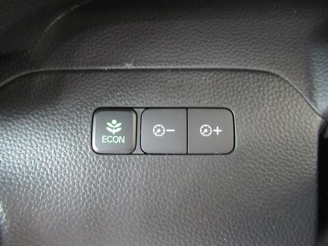 「ホンダ」「N-BOX」「コンパクトカー」「長崎県」の中古車15