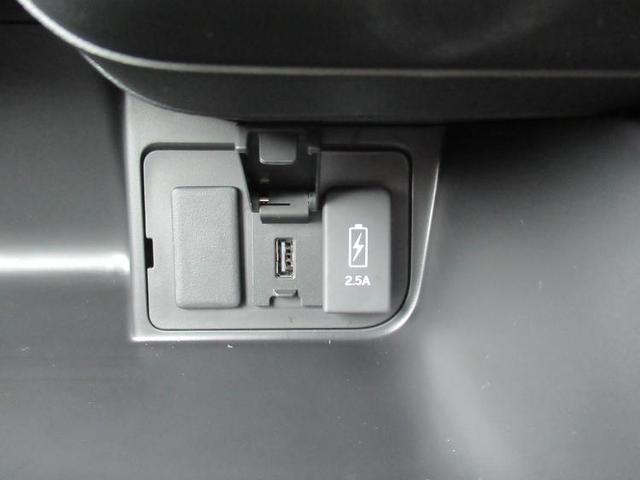「ホンダ」「N-BOX」「コンパクトカー」「長崎県」の中古車16