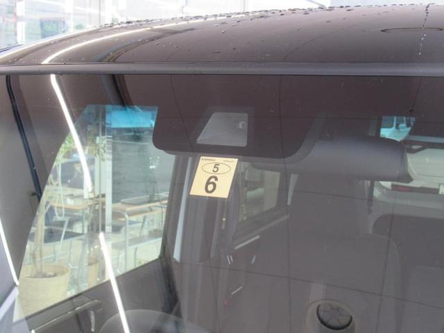 「ホンダ」「N-BOX」「コンパクトカー」「長崎県」の中古車17