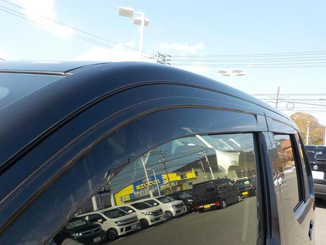 「スズキ」「ワゴンR」「コンパクトカー」「長崎県」の中古車16