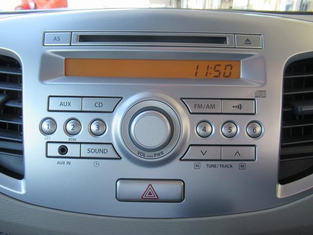 FX アイドリングストップパワーウインドウキーレスパワーステアリング定期点検記録簿 取扱説明書・保証書エアバッグ運転席エアバッグ助手席EBD付ABS盗難防止装置ETC(9枚目)