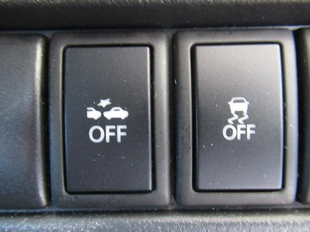 FX アイドリングストップパワーウインドウキーレスパワーステアリング定期点検記録簿 取扱説明書・保証書エアバッグ運転席エアバッグ助手席EBD付ABS盗難防止装置ETC(11枚目)