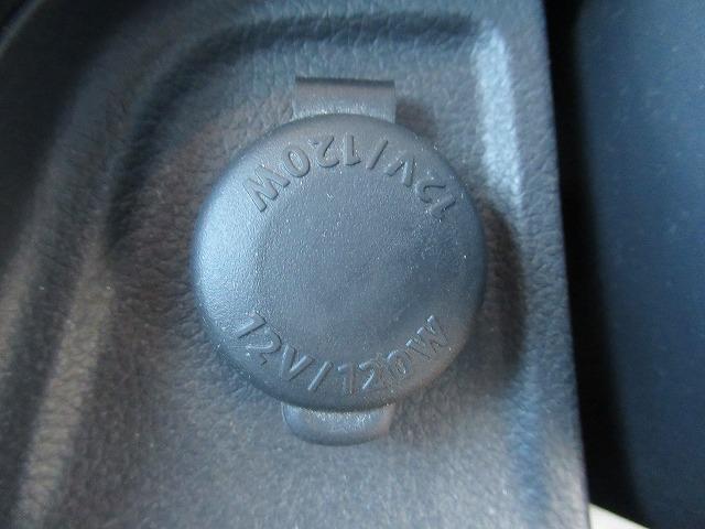 FX アイドリングストップパワーウインドウキーレスパワーステアリング定期点検記録簿 取扱説明書・保証書エアバッグ運転席エアバッグ助手席EBD付ABS盗難防止装置ETC(15枚目)