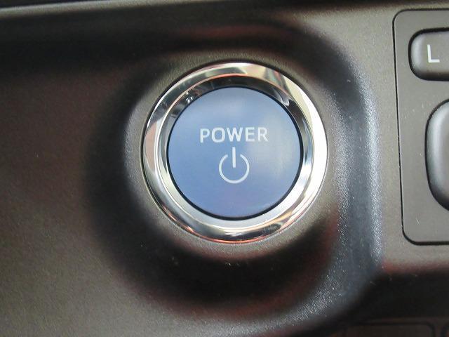 Sスタイルブラック 純正 7インチ メモリーナビ/車線逸脱防止支援システム/ETC/EBD付ABS/横滑り防止装置/アイドリングストップ/TV/エアバッグ 運転席/エアバッグ 助手席/パワーウインドウ/キーレスエントリー(11枚目)