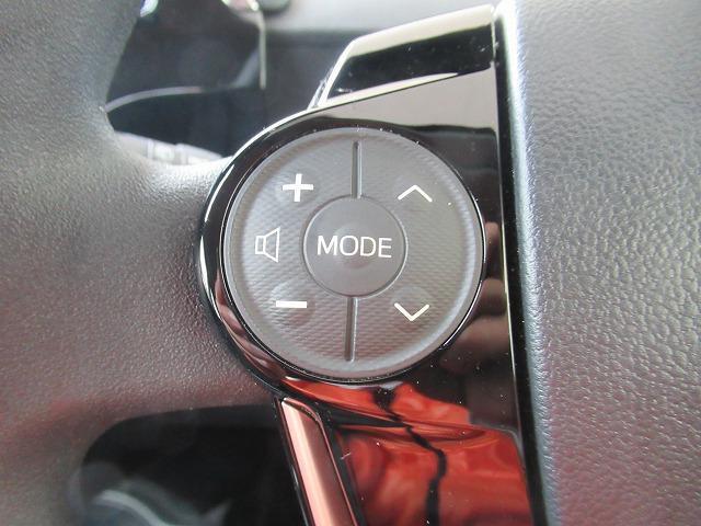 Sスタイルブラック 純正 7インチ メモリーナビ/車線逸脱防止支援システム/ETC/EBD付ABS/横滑り防止装置/アイドリングストップ/TV/エアバッグ 運転席/エアバッグ 助手席/パワーウインドウ/キーレスエントリー(13枚目)