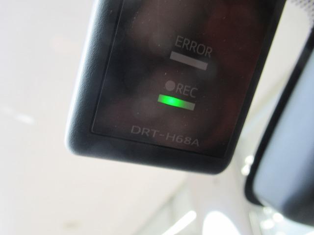 Sスタイルブラック 純正 7インチ メモリーナビ/車線逸脱防止支援システム/ETC/EBD付ABS/横滑り防止装置/アイドリングストップ/TV/エアバッグ 運転席/エアバッグ 助手席/パワーウインドウ/キーレスエントリー(16枚目)
