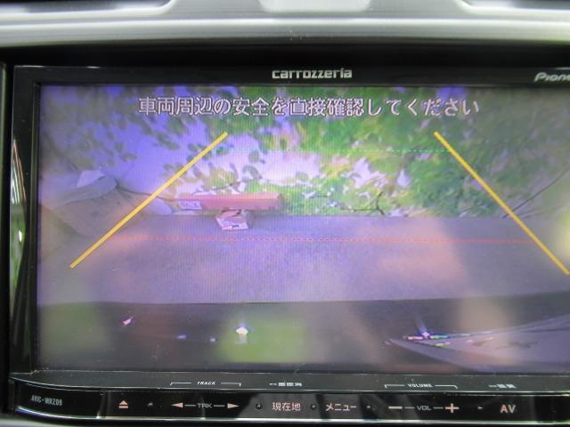 「スバル」「インプレッサ」「セダン」「長崎県」の中古車11