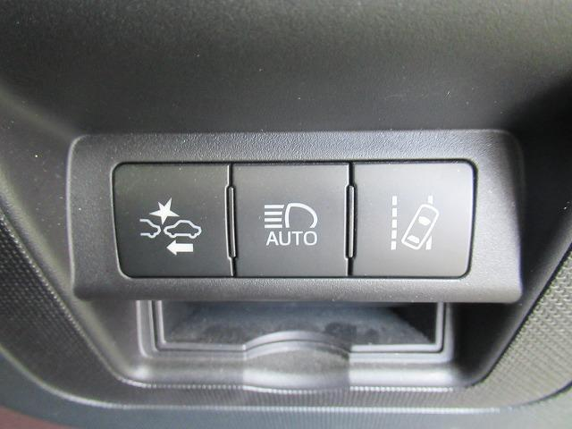 「トヨタ」「スペイド」「ミニバン・ワンボックス」「長崎県」の中古車16