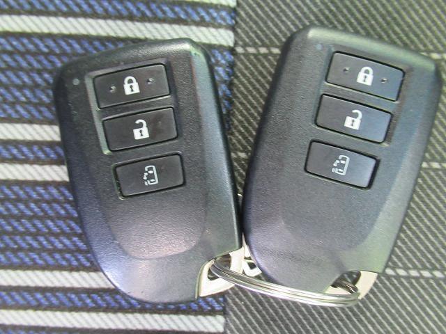 「トヨタ」「スペイド」「ミニバン・ワンボックス」「長崎県」の中古車17