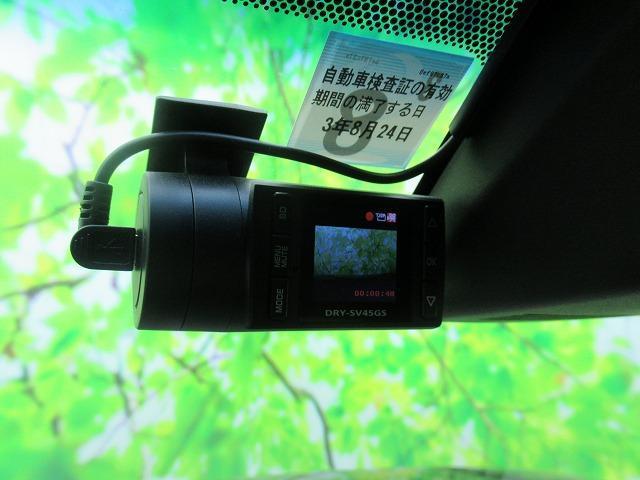 「トヨタ」「スペイド」「ミニバン・ワンボックス」「長崎県」の中古車18