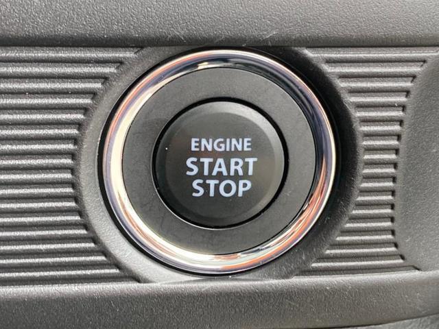 ハイブリッドG EBD付ABS/横滑り防止装置/アイドリングストップ/エアバッグ 運転席/エアバッグ 助手席/エアバッグ サイド/パワーウインドウ/キーレスエントリー/オートエアコン/パワーステアリング 盗難防止装置(17枚目)