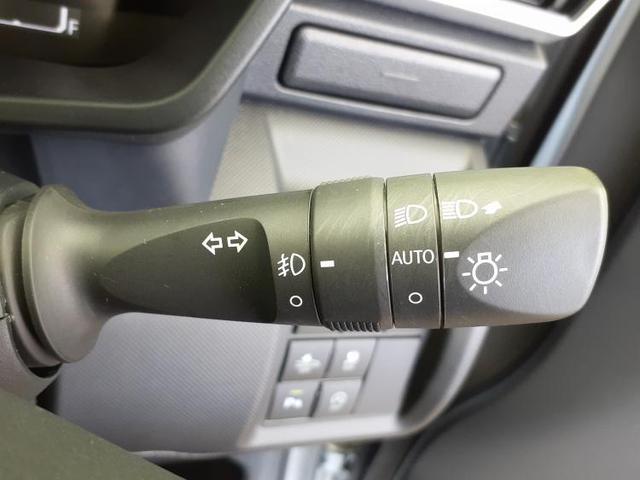 プレミアム 9インチティスプレイオーディオ/パノラマカメラ/ブラインドスポットモニター/LEDヘッドライト/クルーズコントロール/車線逸脱防止支援システム/パーキングアシスト バックガイド(13枚目)