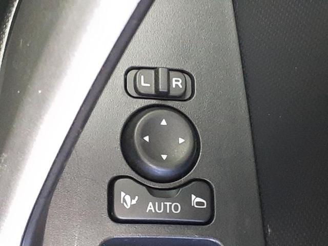 プレミアム 9インチティスプレイオーディオ/パノラマカメラ/ブラインドスポットモニター/LEDヘッドライト/クルーズコントロール/車線逸脱防止支援システム/パーキングアシスト バックガイド(16枚目)