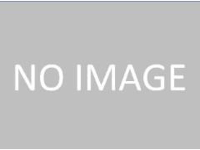 「トヨタ」「エスティマ」「ミニバン・ワンボックス」「長崎県」の中古車11