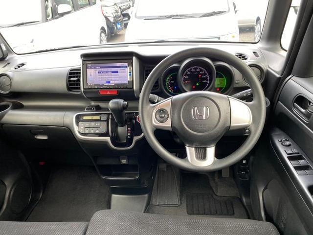 「ホンダ」「N-BOX」「コンパクトカー」「長崎県」の中古車4