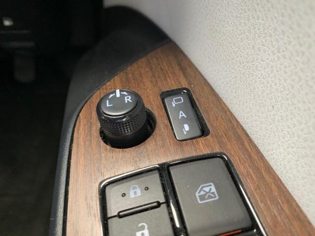 「トヨタ」「プリウス」「セダン」「長崎県」の中古車18