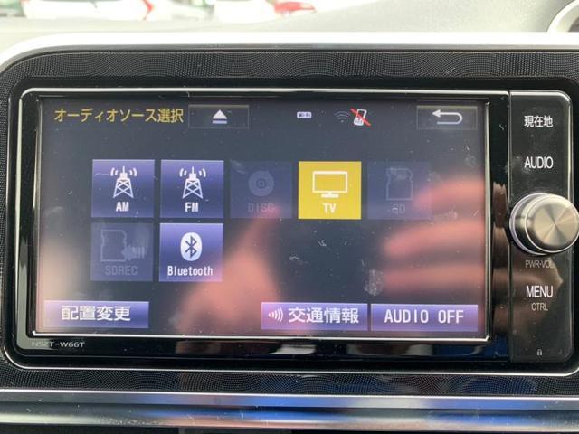 「トヨタ」「シエンタ」「ミニバン・ワンボックス」「長崎県」の中古車10