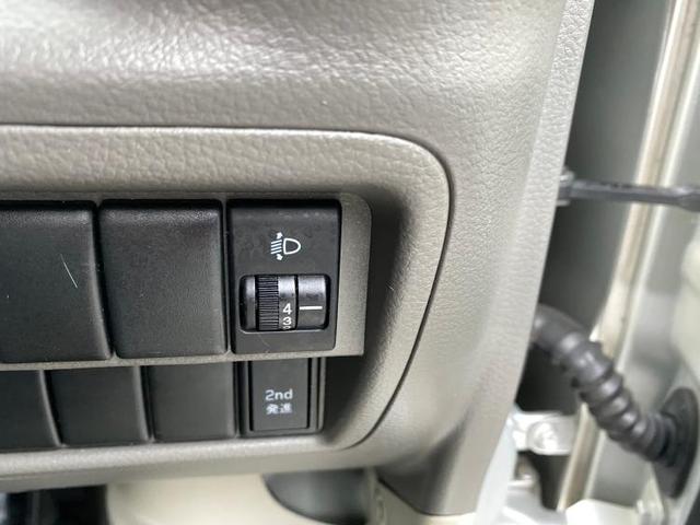 「スズキ」「エブリイ」「コンパクトカー」「長崎県」の中古車10