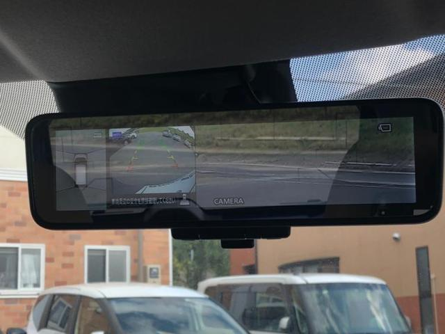 G 先進安全PKG マルチビューモニター LEDヘッドランプ レーンアシスト パークアシスト 盗難防止装置 アイドリングストップ シートヒーター(9枚目)