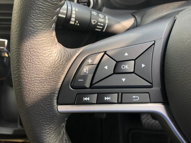 G 先進安全PKG マルチビューモニター LEDヘッドランプ レーンアシスト パークアシスト 盗難防止装置 アイドリングストップ シートヒーター(14枚目)