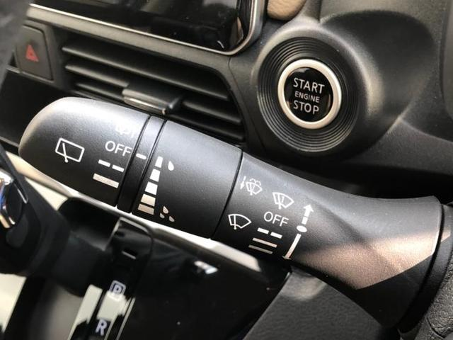 G 先進安全PKG マルチビューモニター LEDヘッドランプ レーンアシスト パークアシスト 盗難防止装置 アイドリングストップ シートヒーター(16枚目)