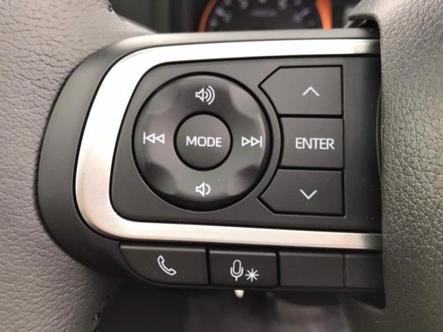 Gターボ 届出済未使用車/ガラスルーフ/車線逸脱防止支援システム/パーキングアシスト バックガイド/ヘッドランプ LED/EBD付ABS/横滑り防止装置 サンルーフ レーンアシスト(11枚目)
