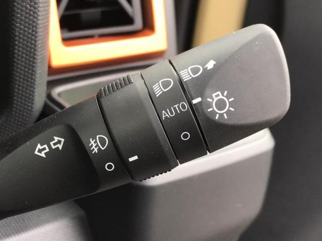 Gターボ 届出済未使用車/ガラスルーフ/車線逸脱防止支援システム/パーキングアシスト バックガイド/ヘッドランプ LED/EBD付ABS/横滑り防止装置 サンルーフ レーンアシスト(13枚目)