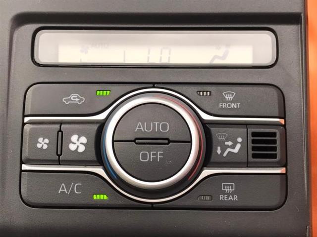 Gターボ 届出済未使用車/ガラスルーフ/車線逸脱防止支援システム/パーキングアシスト バックガイド/ヘッドランプ LED/EBD付ABS/横滑り防止装置 サンルーフ レーンアシスト(16枚目)
