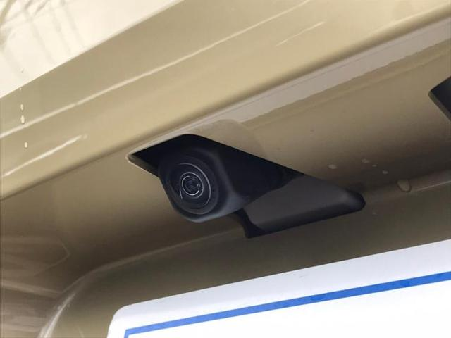 Gターボ 届出済未使用車/ガラスルーフ/車線逸脱防止支援システム/パーキングアシスト バックガイド/ヘッドランプ LED/EBD付ABS/横滑り防止装置 サンルーフ レーンアシスト(17枚目)