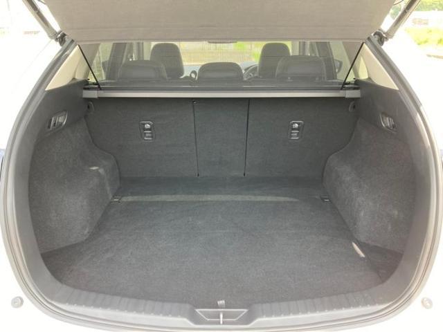 XD Lパッケージ 純正 7インチ メモリーナビ/サンルーフ/シート フルレザー/車線逸脱防止支援システム/パーキングアシスト バックガイド/電動バックドア/ヘッドランプ LED/ETC/EBD付ABS 革シート(8枚目)