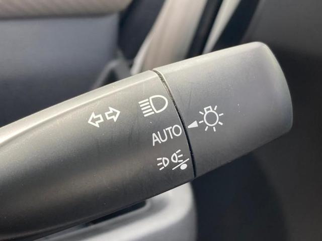 FX セーフティサポート/プッシュスタート/EBD付ABS/横滑り防止装置/アイドリングストップ/エアバッグ 運転席/エアバッグ 助手席/パワーウインドウ/オートエアコン/パワーステアリング レーンアシスト(12枚目)